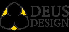 Sklep Deus Design